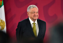 Photo of Manos fuera de elecciones, convoca López Obrador a gobernadores
