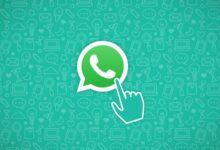 Photo of Así funciona la nueva opción de cerrar sesión en WhatsApp