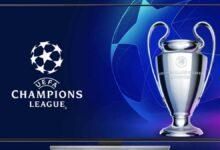 Photo of Horario y dónde ver los octavos de final de la Champions League