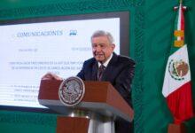 Photo of 'Defenderemos reforma a ley eléctrica; ¡vayan a robar a otra parte!'
